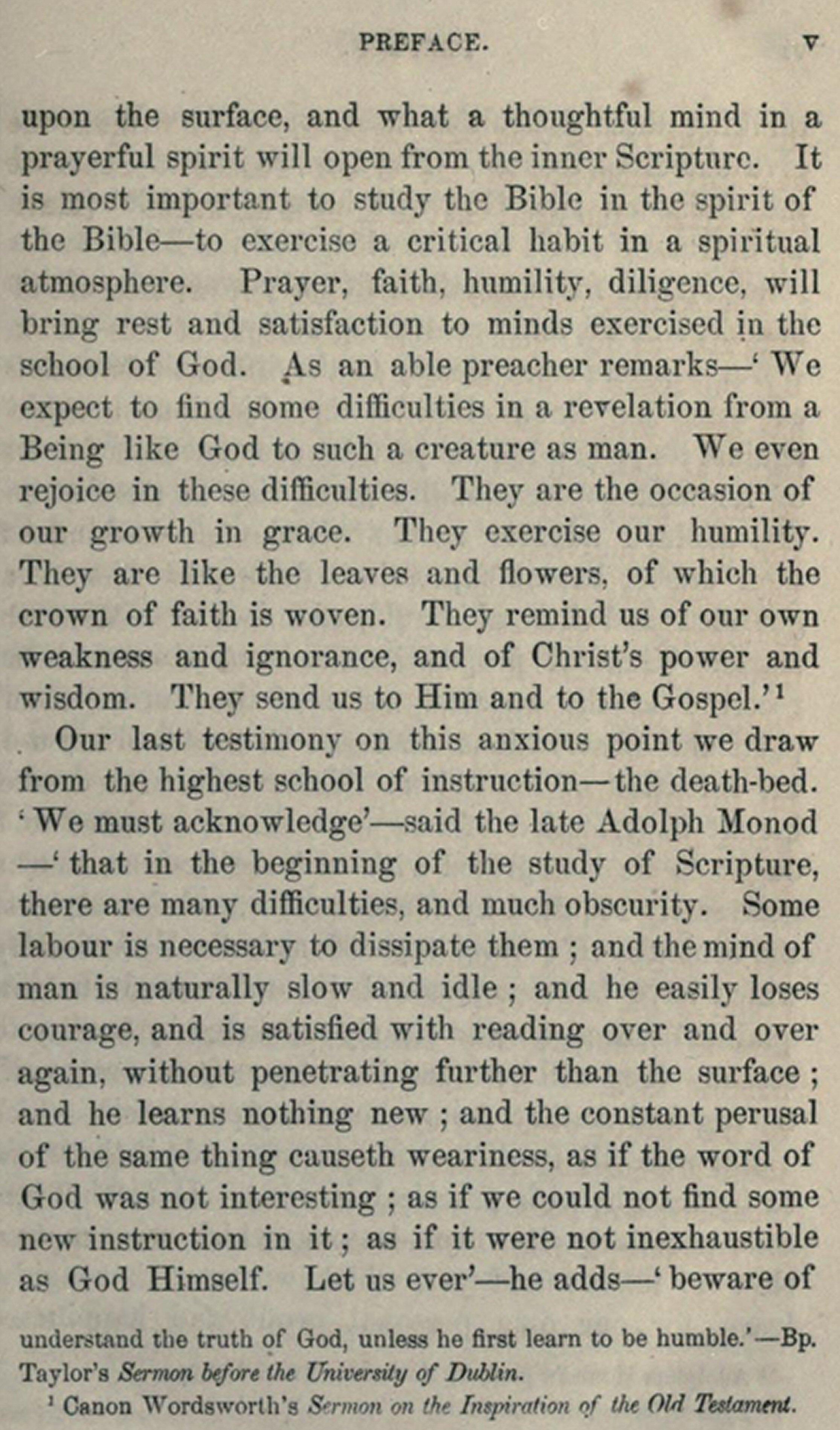 Classic Commentaries and Studies on Ecclesiastes (26 vols
