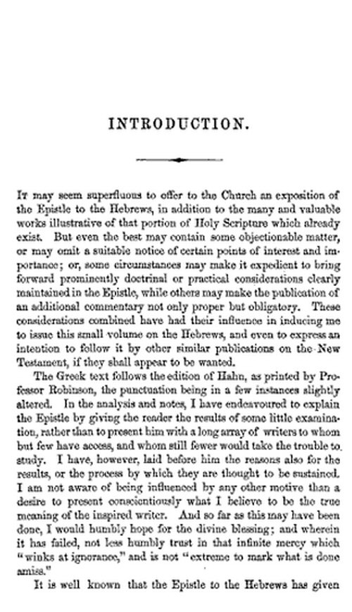 epistle essay greek hebrew note text Epistle (plural epistles) a letter , or a literary composition in the form of a letter 1748 — david hume , an enquiry concerning human understanding , section iii, § 5.