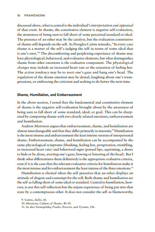 Essay about environmental education