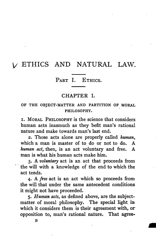 the connections between god morality ethics and metaphysics This chapter focuses on the relationship between t h green's metaphysics and ethics it sketches a distinction between philosophical ethics and ethical practice it.