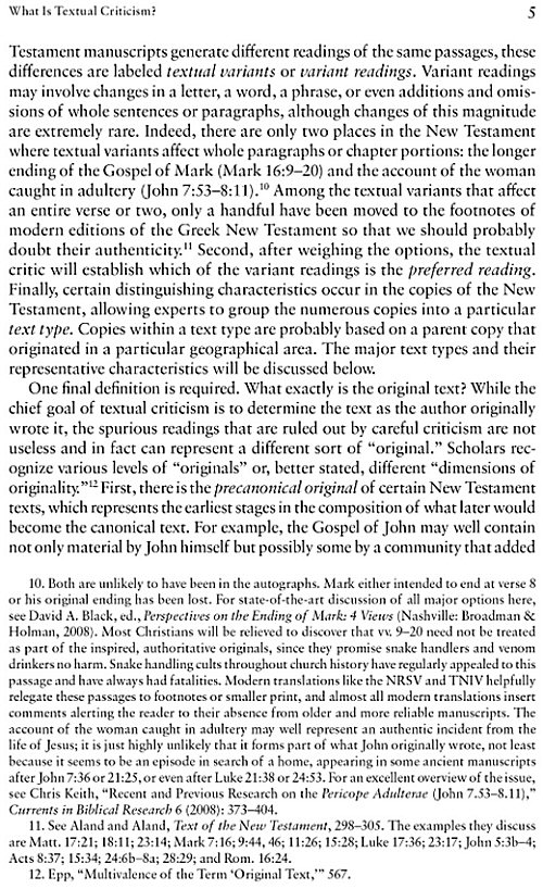 exegetical paper A exegetical paper is an essay, not a report a report is a presentation of information gleaned from research, whereas an essay is a reasoned investigation that makes definite assertions and supports and defends those assertions some marks of a good paper are: clarity of expression, rigor in argumentation, correctness in.