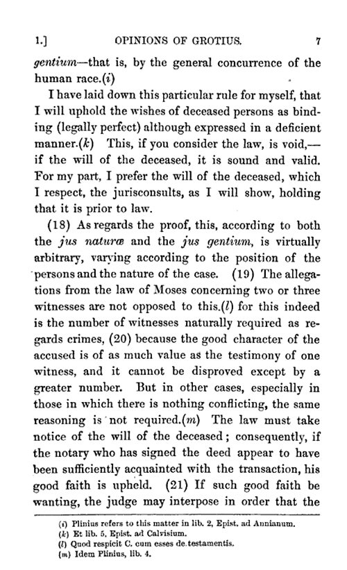 hugo grotius international law pdf