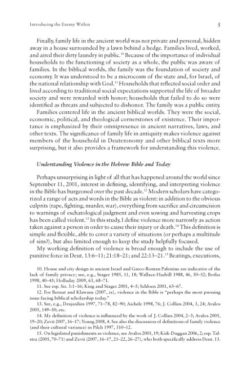 Baker Academic Old Testament Backgrounds 18 Vols Logos Bible