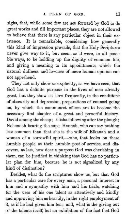 """horace bushnell essay on animals It is from this experience and from reading american minister horace bushnell's """"essay on animals"""" that she developed her knowledge about and sympathy for horses."""