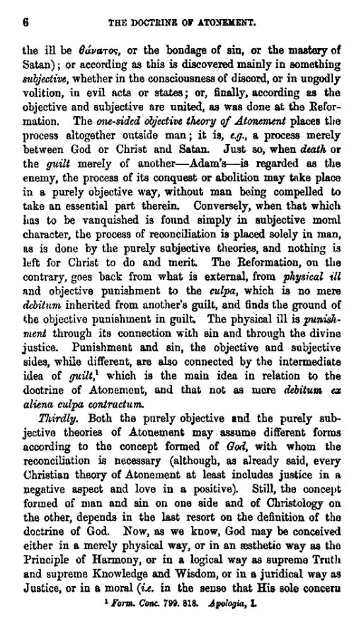 doctrines of salvation vol 3 pdf