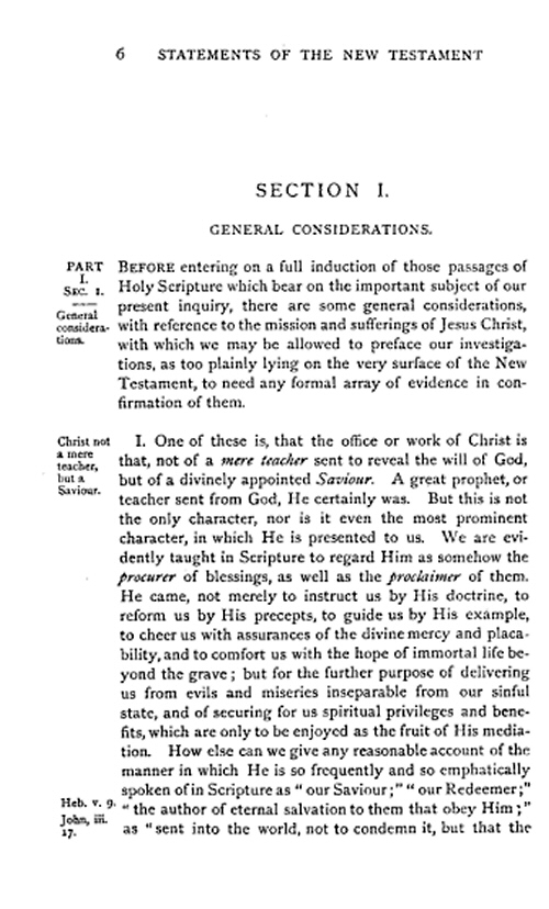 Classic Studies On The Atonement 32 Vols Logos Bible Software