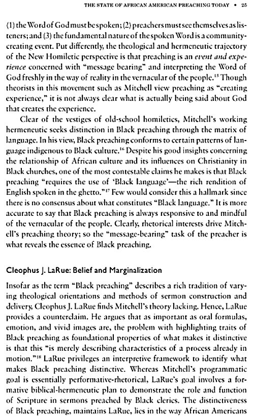 african american theology African theology is engaged to shape christianity in an african way by adapting and using african concepts and ideas african theologians such as bolaji idowu, john mbiti, and kwesi dickson have given an analysis and interpretation of the african traditional religion and point to its relation to the christian faith.