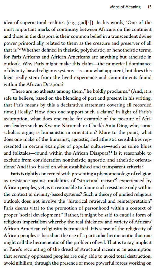 the salafi movement in global context theology religion essay Salafi movement's wiki:  religious ideology and the roots of the global jihad: salafi jihadism and  the salafi movement in global context theology religion essay.