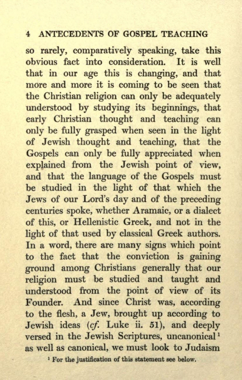 Classic studies on eschatology 27 vols logos bible software the doctrine of last things jewish and christian fandeluxe Choice Image
