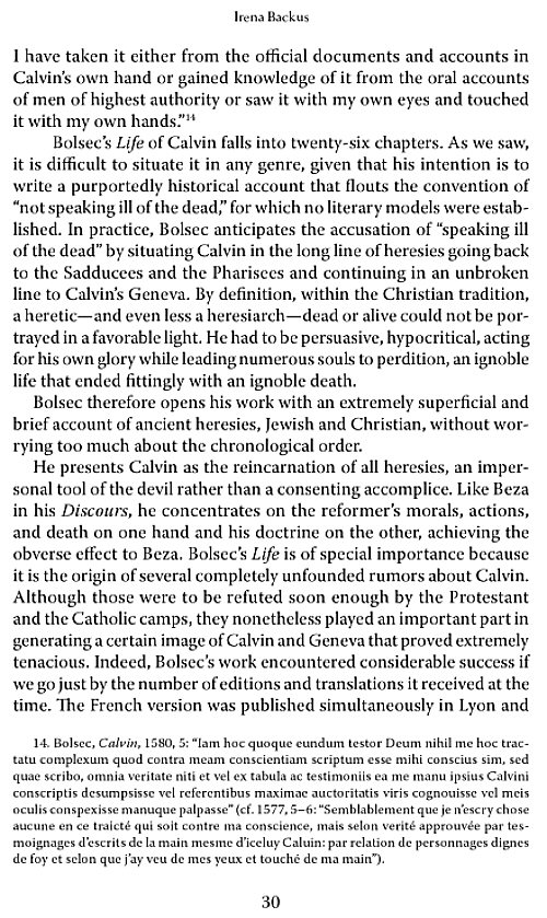 voltaires critique of traditional christianity and the catholic church Modernism - a catholic refutation   (traditional) christianity  thus for the modernist the catholic church is not the one authentic mediator of revealed truth as st pius x says the sacred books may be described (by the modernists) as a summary of experiences, not indeed of the kind.