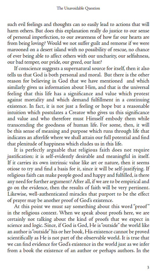 Catholic Apologetics Collection 4 Vols Logos Bible Software