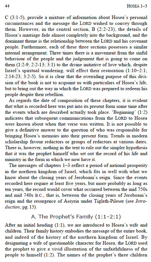 life application bible commentary john pdf