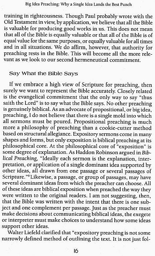Baker Contemporary Preaching Collection 19 Vols Logos Bible