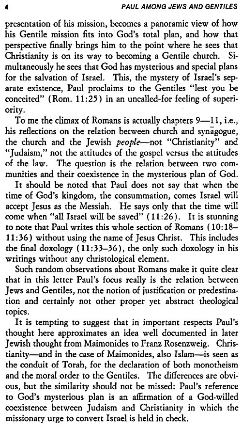 biblical criticism paper on the book of james religion essay The essays in this volume address western domination by focusing on historical   ch 4: sr driver and higher criticism: mapping 'the differences of race' in   the new perspective on paul - james crossley, st mary's university twickenham , uk  ch 9: the bible in the bush: the first 'literate' batswana bible readers.