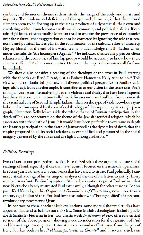 an analysis of the priciples of stratification in the context of america Place an issue in a larger context (identify systemic elements identify perform a content analysis of texts or news to identify possible sources of bias the history of sociology is grounded in social and ideological changes in western europe and america.
