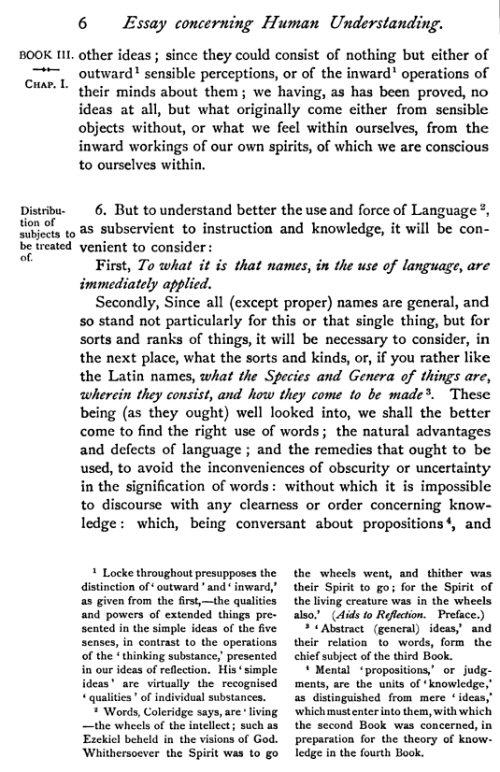 emile durkheim vs karl marx essay