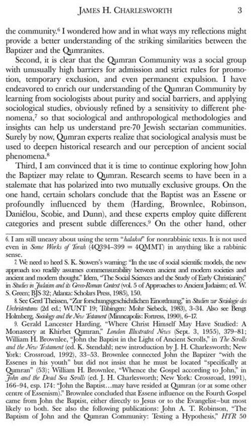 james h charlesworth old testament pseudepigrapha pdf