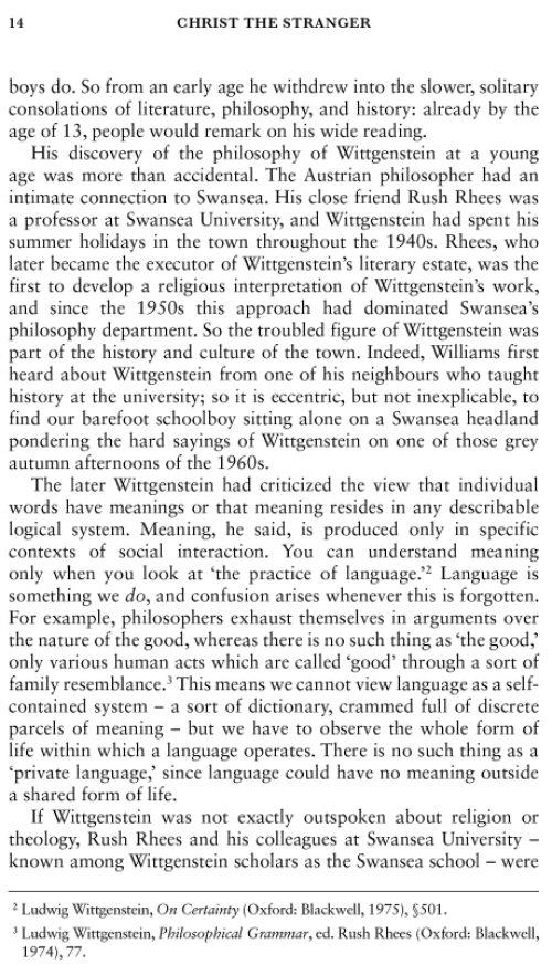 Как Пушкин хотел издать «Евгения Онегина» и как издал 1934