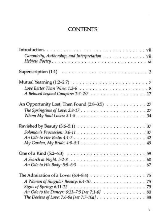 berit olam studies in hebrew narrative poetry vols  sample pages