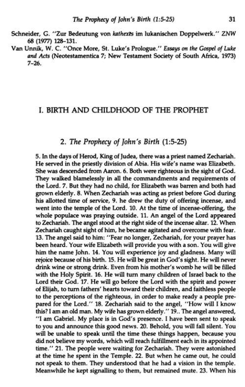 Sacra Pagina New Testament Commentary Series (18 vols.) - Logos ...
