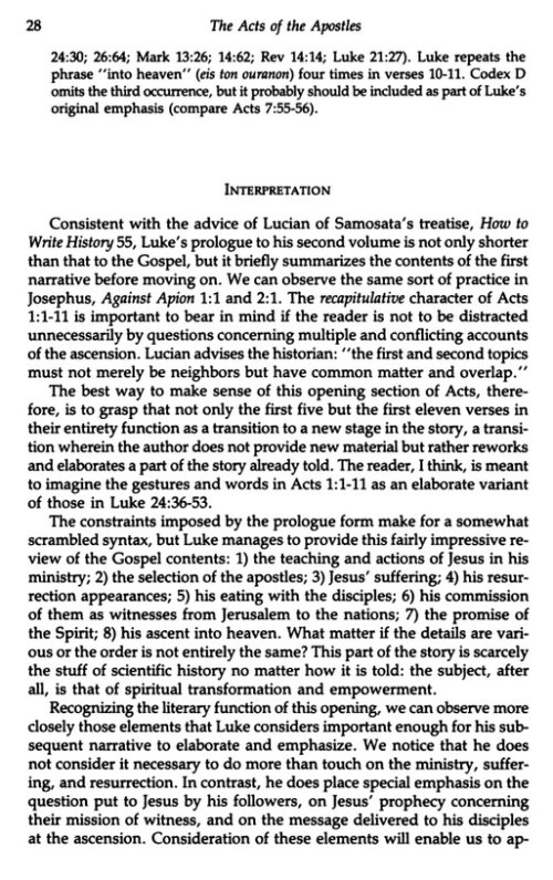 English Essay Books Sacra Pagina Acts Of The Apostles Essay On Science And Society also Example Essay Papers Sacra Pagina New Testament Commentary Series  Vols  Logos  Do My Finance Assignment