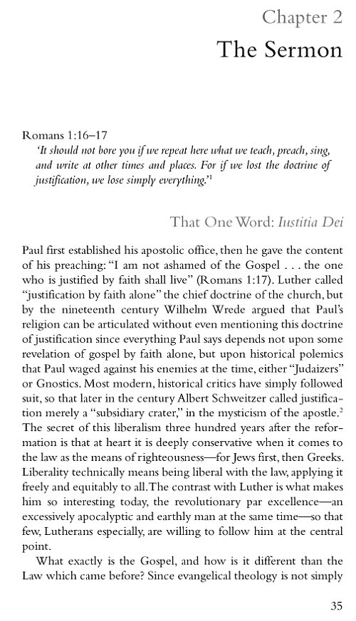 an overview of the free will controversy involving erasmus desiderius and martin luther Martin luther is a 1953 film biography of martin luther it is there that the film has him meet desiderius erasmus, who seems to trivialize the matter martin luther is available for free download at the internet archive.