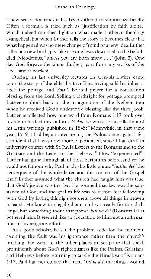 an overview of the free will controversy involving erasmus desiderius and martin luther Reformation: martin luther  published a diatribe on free will (1524) to this luther made a sharp and almost scornful reply in his bondage of the will (1525 .
