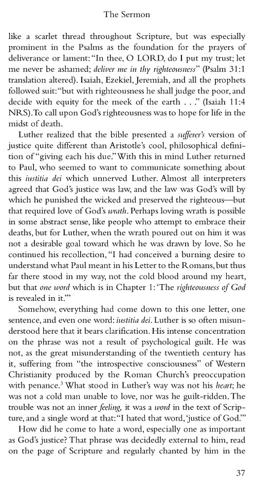 an analysis of the free will controversy involving erasmus desiderius and martin luther On the bondage of the will by martin luther, was published in december 1525 it was his reply to desiderius erasmus' de libero arbitrio diatribe sive collatio or on free will  to his analysis, both of the doctrines under discussion and of erasmus ' specific  in early 1526, erasmus replied to this work with the first part of his.