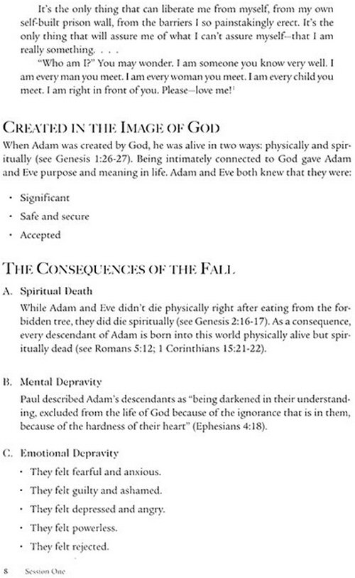 Neil T  Anderson Collection (11 vols ) | Logos Bible Software