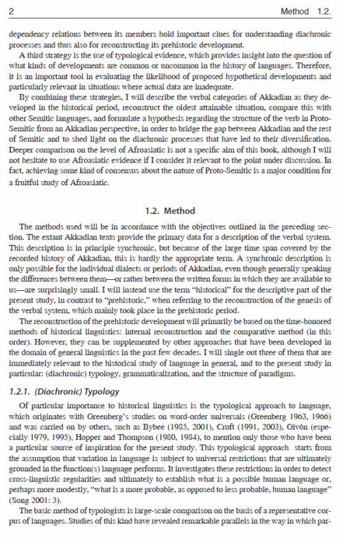 ebook методические указания по выполнению курсовой работы по дисциплине базы данных 0