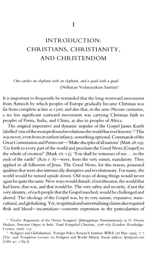 the ideologies and revolutionary concepts of anselm on christianity Christianity studies essay examples 2,363 total results  the beliefs that makes christianity a unique and interesting religion 1,122 words 2 pages  the ideologies and revolutionary concepts of anselm on christianity 397 words 1 page.