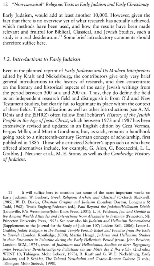 islams early interactions with judaism and