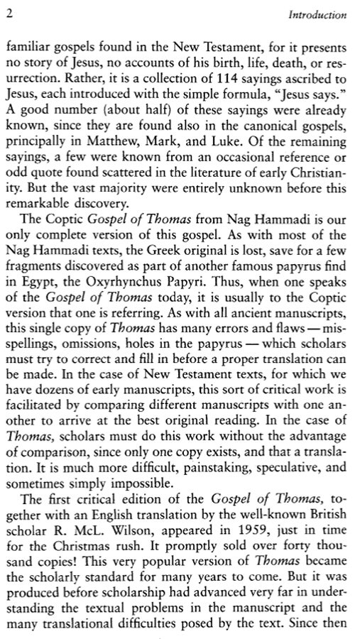 historians argue on the true author of the new testament writings What do the new testament writings prove  from the dead originated extremely early in the history of christianity  strobel also argues that the resurrection is the best explanation for the  all its words are written true revelation of god it is therefore inerrant in the originals and authoritative in all matters.