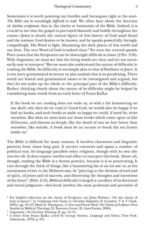 biblical essay god holy in spirit theology The importance of the holy spirit theology religion essay that is assigned to the holy spirit regarding biblical of the holy spirit and god's.