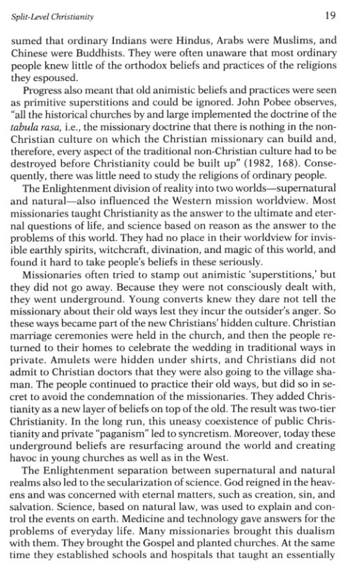 christians and non christian culture essay Christianity and culture is a collection, composed of two lengthy essays (the idea of the problem of leading a christian life in a non-christian society is now very present to us, and it is a very the second major essay in christianity and culture seeks to define culture or, more modestly, to move.
