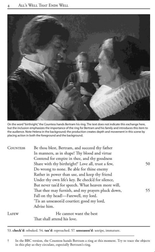 trickery and deception in hamlet by william shakespeare In william shakespeare's 'hamlet', deception is a major theme throughout the story in the play,  trickery and how envy can be taken to another level.