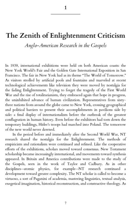 theological significance of bultmann Protestant theology in early weimar germany: barth, tillich, and bultmann by douglas j cremer the theological controversies of the early 1920s are a long neglected source of illumination with respect to the intellectual problems confronting weimar germany after years of war and months of revolution.