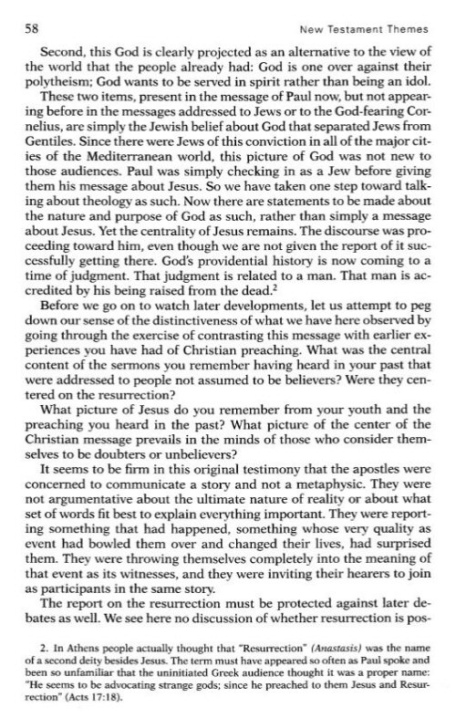 """the importance of logos christology in Logos: logos, (greek: """"word,"""" """"reason,"""" or """"plan"""") in greek philosophy and  or  define the role of jesus christ as the principle of god active in the creation and."""