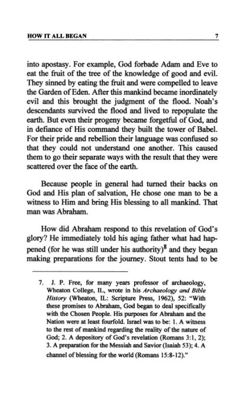abraham god essay Genesis essay uploaded by on abraham choosing between two extremes without muddling the question by adding sarah or bystanders conclusion and god o abraham.