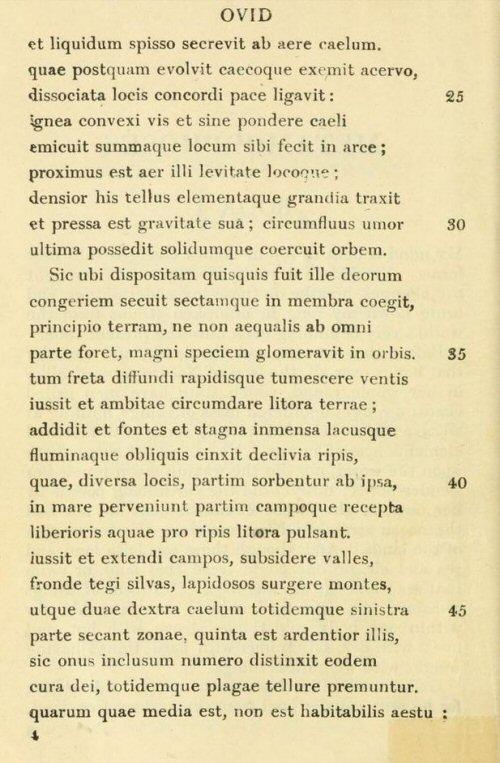 writings of nichiren daishonin volume 2 pdf