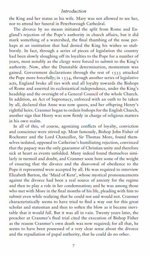 Canterbury studies in spiritual theology 14 vols logos bible archbishop fandeluxe Image collections