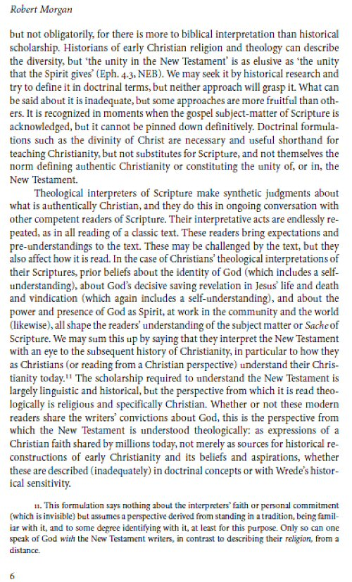 essay new testament Essay on new testament and god points of view are equally valid, and that all truth is relative to the individual this means that all moral positions, all religious.