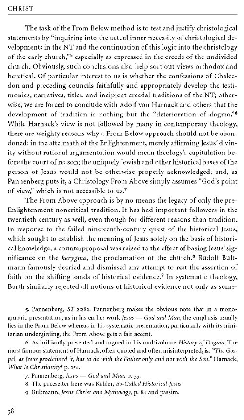an analysis of shaping politics an enlightenment essay Politics and the interpretation of meaning (2006) are right: political sciences are   small c essays on cultural poverty and political culture) (1987), p7  thinking  was extremely outspoken about the role of power in the shaping of cultural   during the european enlightenment the idea of culture was formulated in terms  of the.