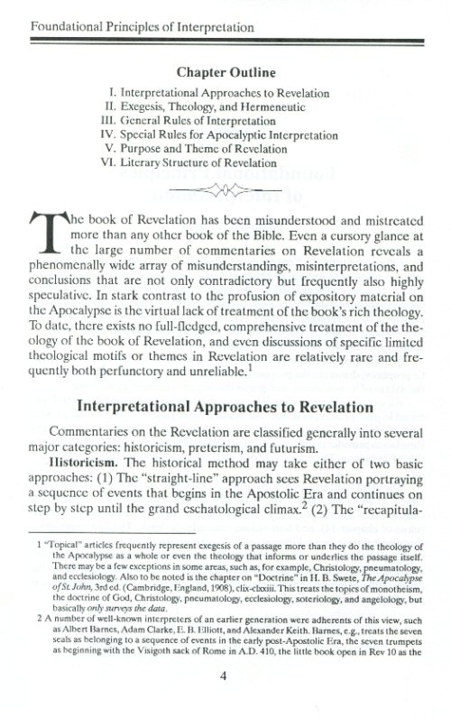 Daniel revelation committee series darcom 7 vols logos symposium on revelation book 1 fandeluxe Image collections