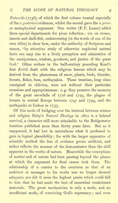 logic and logos essays on science religion and philosophy