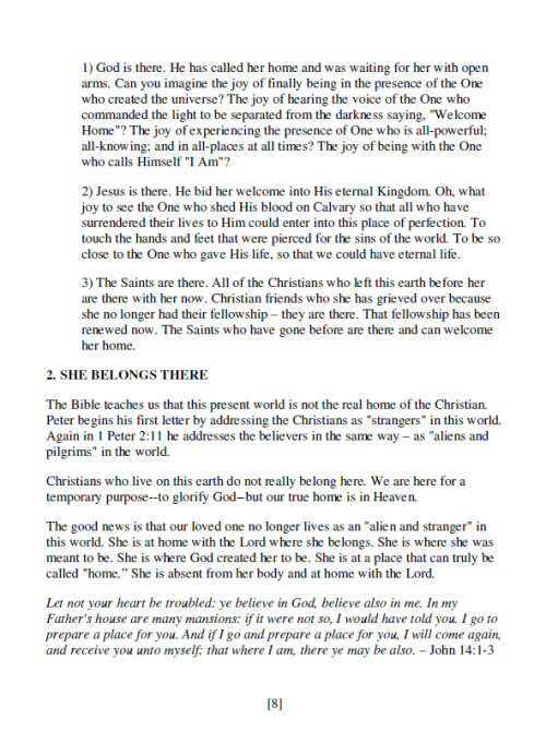 Pulpit Outline Series (5 vols ) | Logos Bible Software