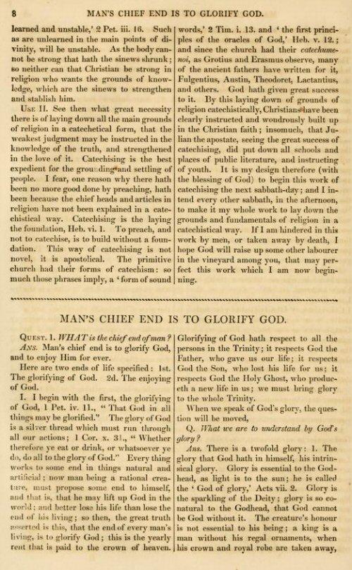 Thomas Watson Collection (7 vols.) - Logos Bible Software