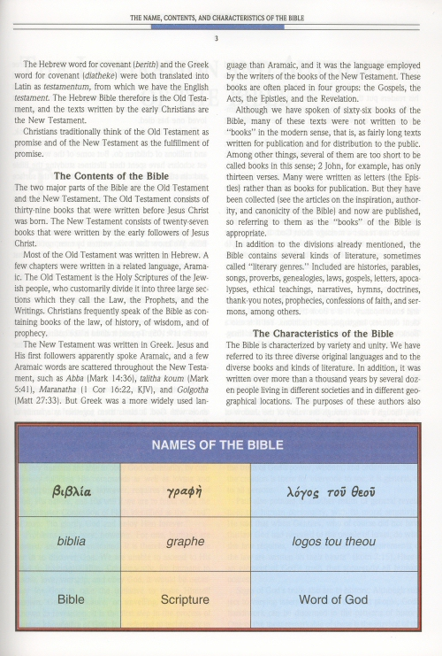 Holman Reference Collection (13 vols ) | Logos Bible Software