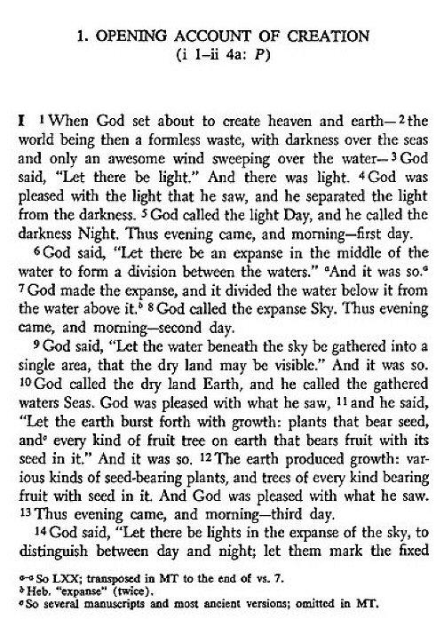 The Kingdom Interlinear Translation Of The Greek Scriptures 1985 Epub Download