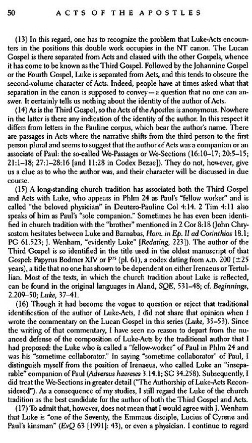 anchor yale bible commentary pdf